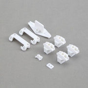 E-Flite Plastic Parts Set Timber