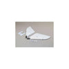 E-Flite Wing Set F-27 Evolution