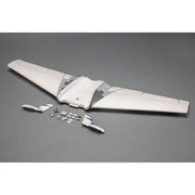 E-Flite Main Wing Set Viper 70mm