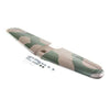 E-Flite Painted Wing P-39