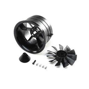 E-Flite EFL9790 Ducted Fan 64mm EDF Unit