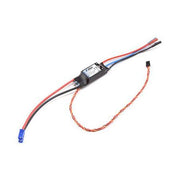 E-Flite 50 AMP Brushless ESC