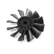 E-Flite Ducted Fan Rotor 80mm 12 Blade EDF
