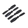 E-Flite 4x2.4 Propeller Set 2pcs L and R Mini Convergence