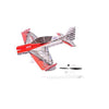 E Flite Replacement Airframe Yak 3D