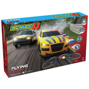 Scalex43 F102 Flying Leap