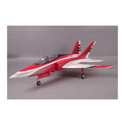 RC Aircraft Jet/Ducted Fan – Metro Hobbies