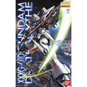 Bandai MG 1/100 Deathscythe EW Version | 154554
