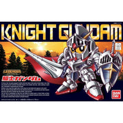 Bandai BB370 Legend BB Knight Gundam | 175324