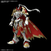 Bandai 50616691 Figure-rise Standard Amplified Dukemon / Gallantmon