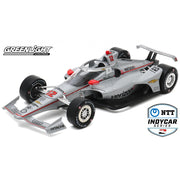 Greenlight GL11086 1/18 2020 Indy Car No.12 Will Power Team Penske Verizon Diecast Car