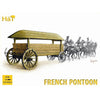 HAT 8108 1/72 French Napoleonic Pontoon