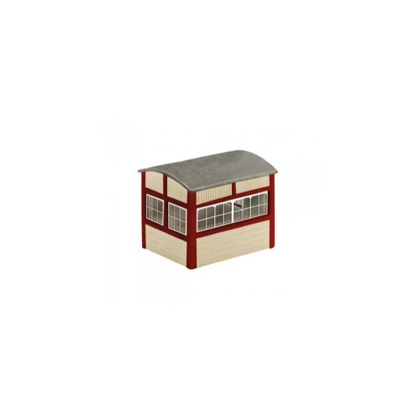 Hornby OO Small Signal Box*