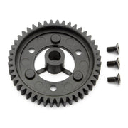 HPI 77054 Spur Gear 44 Tooth Savage 3 Speed