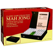 HSN13083 4711021130831 Mahjong Classic Game Collection