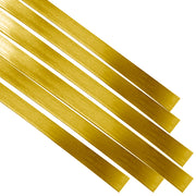 KandS 0.016 x1 x12 Brass Sheet