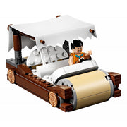LEGO 21316 Ideas Flintstones