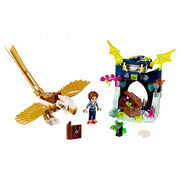 LEGO 41190 Elves Emily Jones & the Eagle Getaway* - Retiring Soon