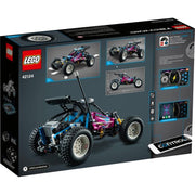 LEGO 42124 Technic Off-Road Buggy