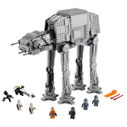 LEGO 75288 Star Wars At-At
