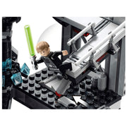 LEGO 75291 Star Wars Death Star Final Duel