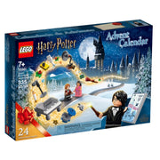 LEGO 75981 Harry Potter Advent Calendar 2020