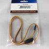 Metro Hobbies Extension Wire JR/Hitec 22AWG 60cm (1pce)