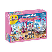 Playmobil Advent Calendar Christmas Ball