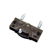 Peco PL20 Track Isolating Switch