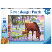 Ravensburger Serene Sunset Puzzle 300pc