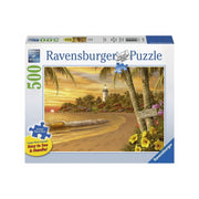 Ravensburger 14887-5 Tropical Love (Large Format) 300 pc