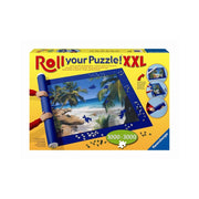 Ravensburger 17961-9 Roll your Puzzle Mat 1000-3000pc BL