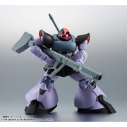 Bandai MS-09 DOM Anime Version