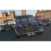 Scalextric C4030A Mini Diamond Edition - Commemorative Triple Pack*