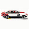 Scalextric C4157 A9X Torana Bathurst Winner 1978 Slot Car