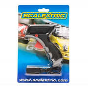 Scalextric C8437 Current Hand Controller