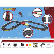 Scalextric 43 F1002 Flying Leap