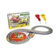 Scalextric G1140 My First Looney Tunes Slot Car Set
