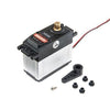 Spektrum S904HV 1/6 High Voltage 18KG Steering Servo
