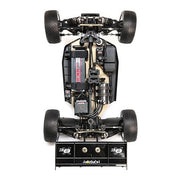 TLR 8IGHT-XE 1/8 Competition Electric Buggy Kit