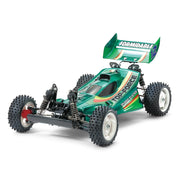 Tamiya 47350 Top-Force 2017 1/10 4WD RC Buggy T47350