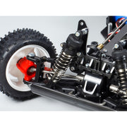 Tamiya 47350 Top-Force 2017 1/10 4WD RC Buggy