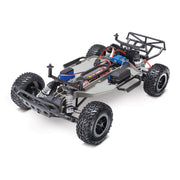 Traxxas 58034-1 Slash 2WD 1/10 Short Course Truck (Valentino Rossi Limited Edition)