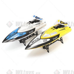 RC Boats – Metro Hobbies