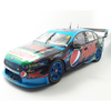 Apex Replicas AR41414 1/43 Ford FG-X Falcon #5 Mark Winterbottom 2015 V8 Supercars Champion Edition
