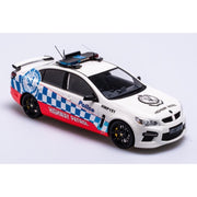 Apex Replicas AR81503 1/18 HSV GEN-F GTS NSW Highway Patrol