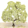 Auscision Australian Tree Green 135mm