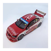 Authentic Collectables ACD18H16A 1/18 Freightliner Racing Holden VF Commodore 2016 Sandown 500 Retro Livery Tim Slade/Ash Walsh
