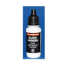 Vallejo 70510 Gloss Varnish 510-17ml. Paint