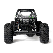 Axial AXID9018 1/10 Wraith Electric 4WD RC Crawler